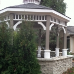levy-gazebo17-web-jpg