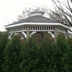 levy-gazebo18-web-jpg