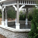 levy-gazebo19-web-jpg