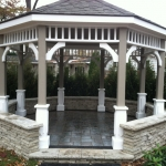 levy-gazebo22-web-jpg