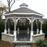 levy-gazebo23-web-jpg