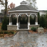 levy-gazebo24-web-jpg