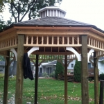 levy-gazebo3-web-jpg