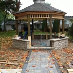 levy-gazebo8-web-jpg