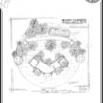 mclarenmacomb-conceptdrawing1-web-jpg