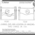 mclarenmacomb-conceptdrawing3-web-jpg