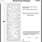 oakwood-b-drawing-web