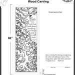 oakwood-e-drawing-web