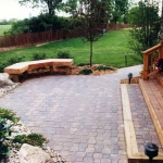 pavers_deck_landscape-jpg