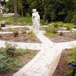 pavers_garden-jpg