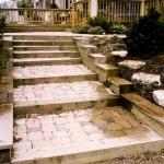 pavers_wall_deck-jpg