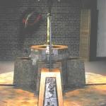 liturgical-art_procc-01