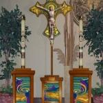 liturgical-art_procc-05