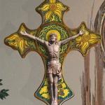 liturgical-art_procc-06