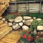 landscaping-34-scan-jpg