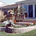 landscaping-35-scan-jpg