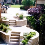 pavers_wall2-jpg