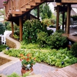 pavers_wall3_deck2-jpg