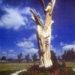 liturgical-art_sculpture-17