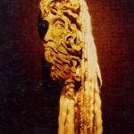 liturgical-art_sculpture-18