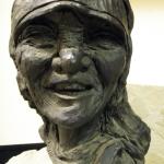 The Joy of Teresa