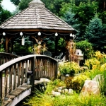 bridge_gazebo-jpg